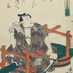 意外と知らない金魚の歴史!金魚は自然界には存在しない!?第一次ブームは江戸時代!